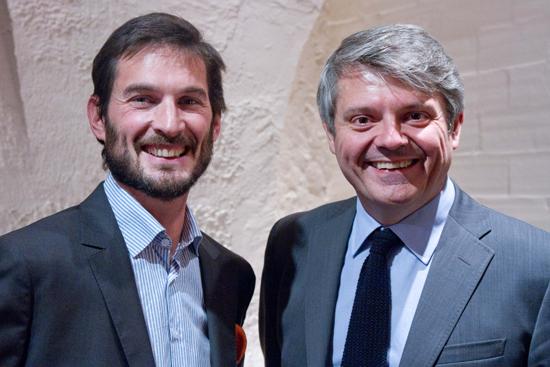 associes-cabinet-drpc-julien-de-roquefeuil-ludovic-di-pace