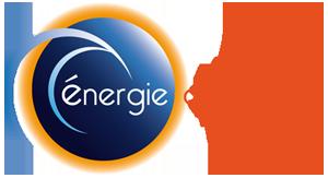 logo-energie-de-la-lune-bordeaux