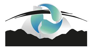 seeneoh-logo-bordeaux