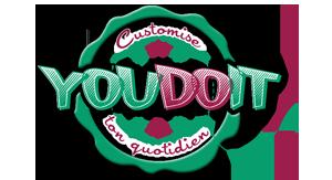 youdoit-logo-bordeaux