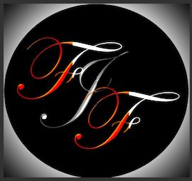 logo JFJ