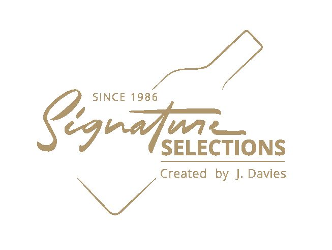 logo-signature-selection-or